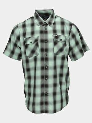 """$40 • Buy Dixxon Flannel Men's """"The Charles"""" Size Extra Large XL Flannel *NWT*"""