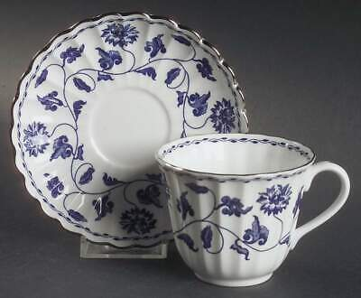 £58.16 • Buy Spode Colonel Blue Cup & Saucer 7182264