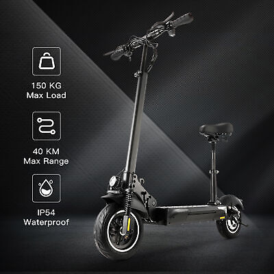 View Details ELECTRIC SCOOTER AOVO M365 PRO 10.4Ah BATTERY XIAOMI PRO 2 STYLE 31KM/H GENUINE • 249.90£