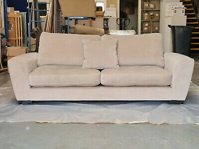 £1195 • Buy Heals Snooze 5 Seater Sofa - New - From £2899 In Store