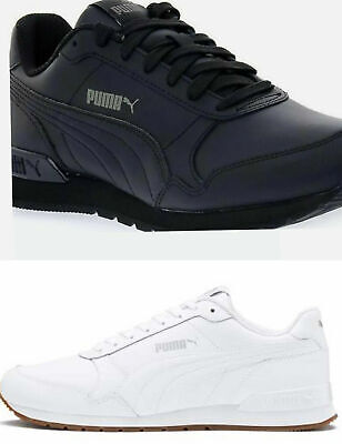 AU39.99 • Buy New No Box Puma St Runner V2 Shoes Trainers Runners Joggers