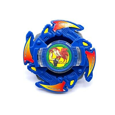 £32 • Buy Beyblade Original Master Dranzer With Launcher And Ripcord #2