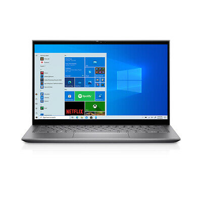 View Details Dell - Inspiron 5000 2-in-1 14.0  FHD Touch-Screen Laptop - Intel Core I5 - 8... • 779.99$