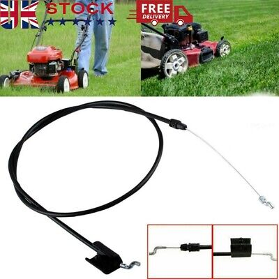 £6.35 • Buy Lawn Mower Replacement Engine Zone Control Cable Craftsman Garden Tool House UK