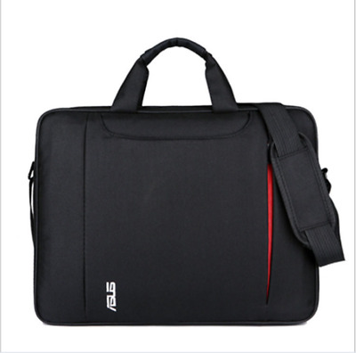 AU26.99 • Buy Slim 15.6 Inch Laptop Bag Carry Case For Dell HP Sony Acer Asus Samsung Notebook