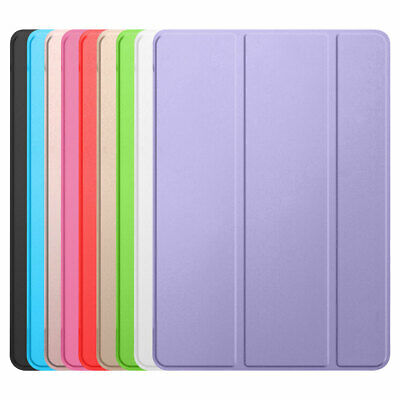 AU14.71 • Buy Shockproof Stand Cover IPad Case For 8th 7th 6th 5th Gen Air 4 3 2 Pro 12.9  11
