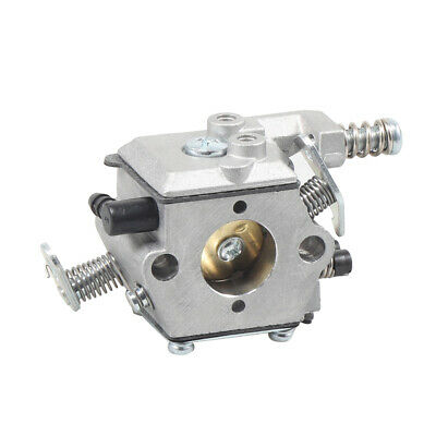 £6.89 • Buy Carburetor Carb Fits STIHL 021 023 025 MS210 MS230 MS250 Chainsaw