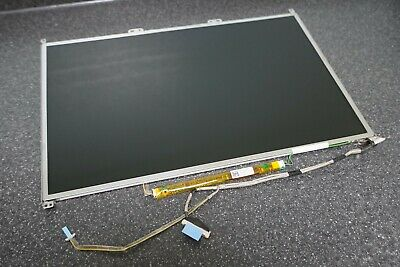 £38 • Buy Dell Studio 1737 17  Inch Laptop Screen With Inverter And Cables