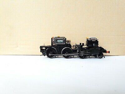 £55 • Buy Bachmann LMS 4MT Ivatt 2-6-0 Chassis DCC Ready
