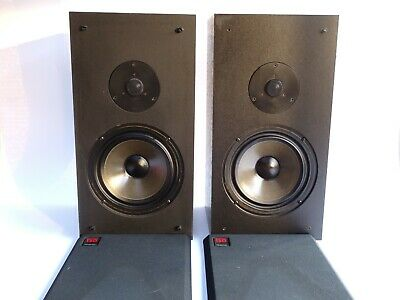 £85 • Buy Celestion Ditton 130 Two Way Loudspeaker System