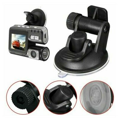 AU8 • Buy Car Mount Suction Cup 1 X Car For Car For Yi Dash Camera Holder Nextbase