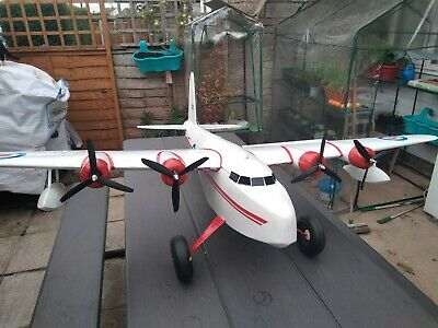 £200 • Buy Rc Planes Airplanes Electric