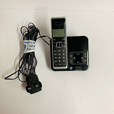 £14.99 • Buy BT Xenon 1500 Cordless Phone Additional Expansion Handset  VGC FAST POST