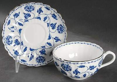 £50.88 • Buy Spode Colonel Blue Cup & Saucer 7182261