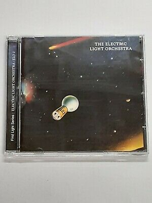 £10.99 • Buy Electric Light Orchestra - ELO 2 - CD (2005) - Superb Condition - Free P&P