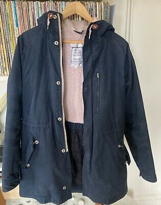 £10 • Buy Norse Projects Lindisfarne Jacket