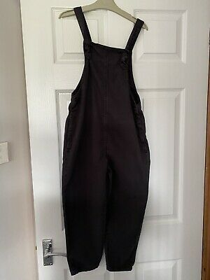 £1.50 • Buy Next Girls Dungarees Age 9 Years