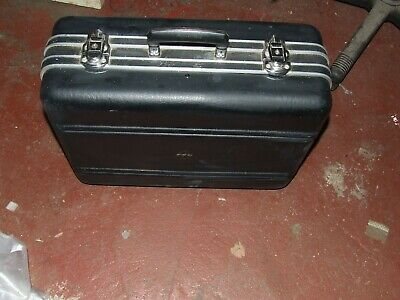 £40 • Buy Service Engineers Tool Case - Farnell    Good Condition