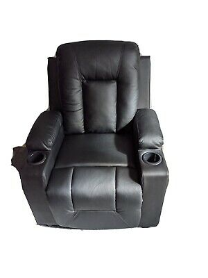 £100 • Buy Reclining Chairs Used