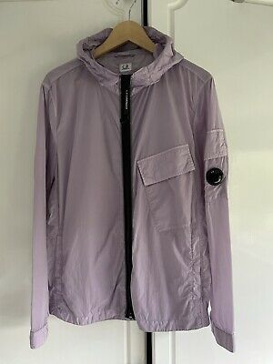 £170 • Buy CP Company Jacket 100% Genuine EXCLUSIVE COLOUR FOR HARVEY NICHOLS
