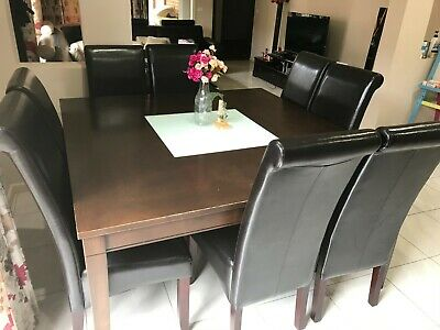 AU500 • Buy Dining Tables And Chairs