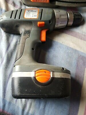 £3.20 • Buy Challenge Xtreme Cordless Drill
