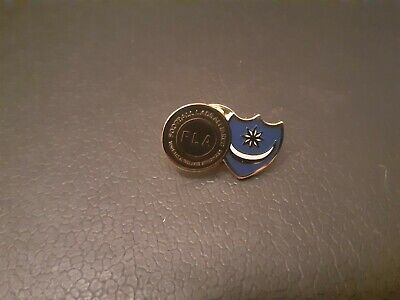 £1.50 • Buy PORTSMOUTH Football Lads Alliance (FLA) Badge. NEW TO COLLECT OR WEAR. SUPPORT.