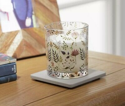 AU14.71 • Buy Boxed Candle - Christmas Spice Argos New Unwanted Gift Xmas Winter Scented