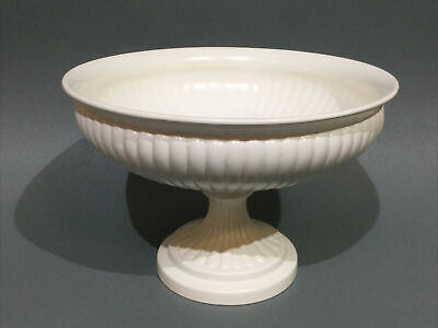 £49.95 • Buy Wedgwood Queens Ware Moonstone Footed Bowl