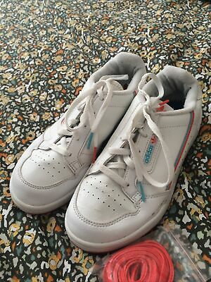 £0.99 • Buy Adidas Continental Toy Story 4 Forky Trainers Size 2.5