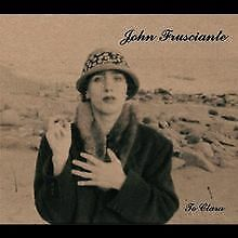 £6.12 • Buy Niandra Lades And Usually Just A T-Shirt By John F... | CD | Condition Very Good