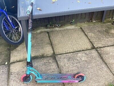 £80 • Buy Stunt Scooter Used