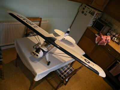 £300 • Buy Radio Controlled Planes Aircraft X4 New And Used Boxed Sets Petrol Electric