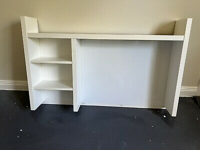 AU0.99 • Buy Shelf And White Board For Study Table