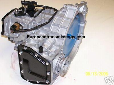 $1850 • Buy Jetta/Golf Remanufactured Automatic Transmissions 01M