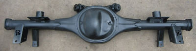 AU567.49 • Buy 9  Ford Rearend 9 Inch Housing 73 74 75 76 77 Chevelle