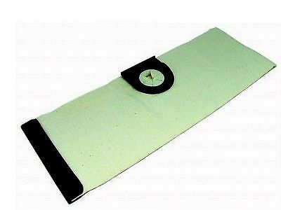 Cloth Reusable Dust Bag For Vax 6131 7131 2000 4000 Vacuum Cleaner Hoover  • 6.99£