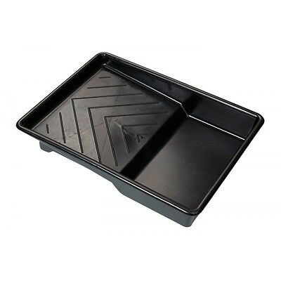9  Paint Tray Only Made In Uk Ideal For 9  Rollers • 3.99£