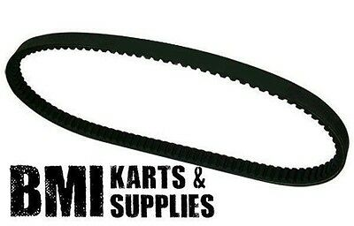 $ CDN33.68 • Buy Yerf-Dog Q43203W Genuine Comet 30 Series Belt 203591A Manco Go Kart Parts 10052