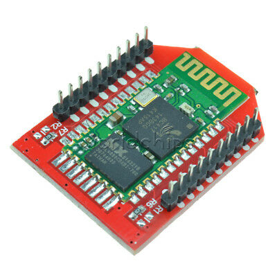 £3.17 • Buy HC-06 Wireless Bluetooth Bee V2.0 Slave Module For Compatible Xbee Arduino