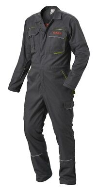 £56.99 • Buy Claas Adults & Childrens Overalls / Boilersuits