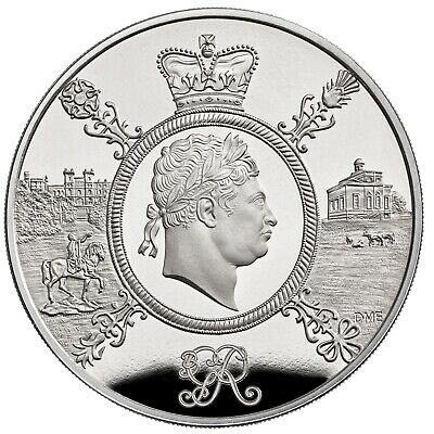 £9.95 • Buy 1993 - 2020 Proof British £5 Five Pound Coin Crowns Choose Your Date