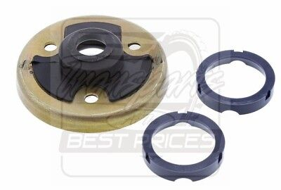 $33.03 • Buy Fits Ford M5R1 M5OD Transmission M5R2 Shifter Retainer Boot Seal & Shifter Seat