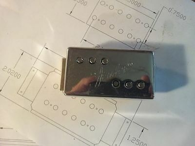 $ CDN175 • Buy Canadianbreed WRHB Electric Guitar Pickups
