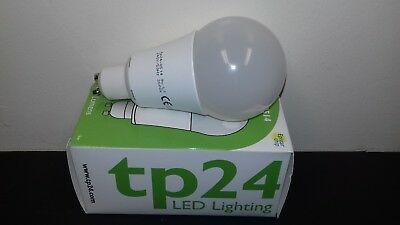 £5.74 • Buy TP24 9W LED L1 Energy Effecient LED Lamp Tp24-8514 Replaces 2315 & 2850 Low Cost