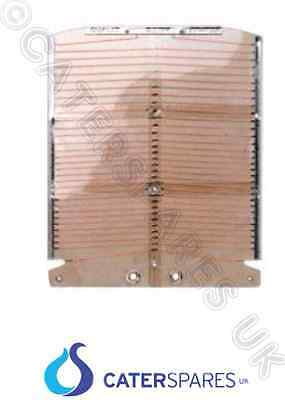 £6.50 • Buy Dualit Centre Toaster Element For 2, 3, 4 Slice Model 450 Watt New Type Spares