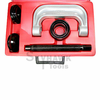 $552.50 • Buy 3in1 Ball Joint U-Joint C-Frame Press Service Anchor Pin Truck Auto Repair Brake
