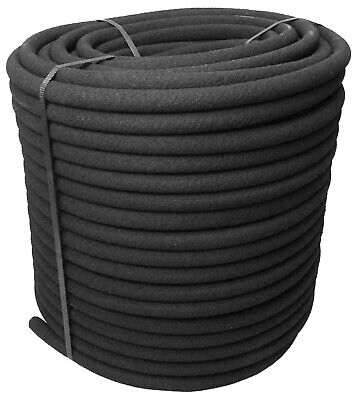 £24.71 • Buy Landscape Grade Thick Walled Porous Pipe/drip Line/leaky Hose/soaker Hose,1/2