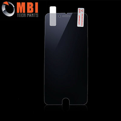 AU7.03 • Buy IPhone 6 Plus Screen Guard Professional Front Screen Protector X 4