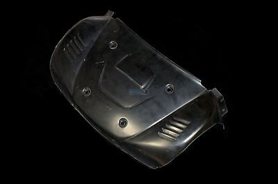 King Motor X52001 KM X2 Front Bodyshell Section 1/5th RC • 37.99£